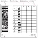 Изменился внешний вид водительского удостоверения
