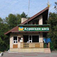 evakuatory-kurshskaya-kosa